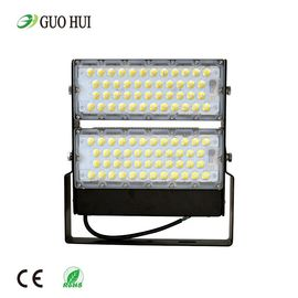 300w 400watt LED Flood light High Lumen Outdoor lighting AC 100-305V CE RoHS