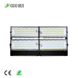 2000W HPS Replacement LED High Mast Light Industrial / Outdoor Lighting AC 100-277V